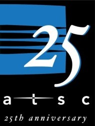 ATSC 2th Logo
