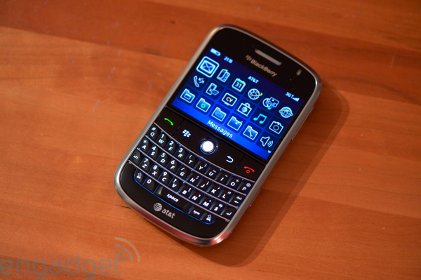 how much is blackberry bold 6 mine got stuck