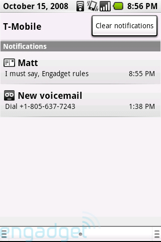 t-mobile-g1-review-notifications.jpg