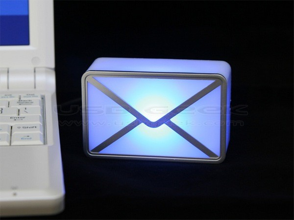 usb-webmail-notifier-600.jpg