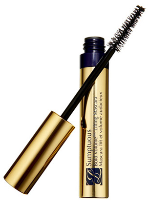 lancome makeup kit lancome makeup kit mascara make up
