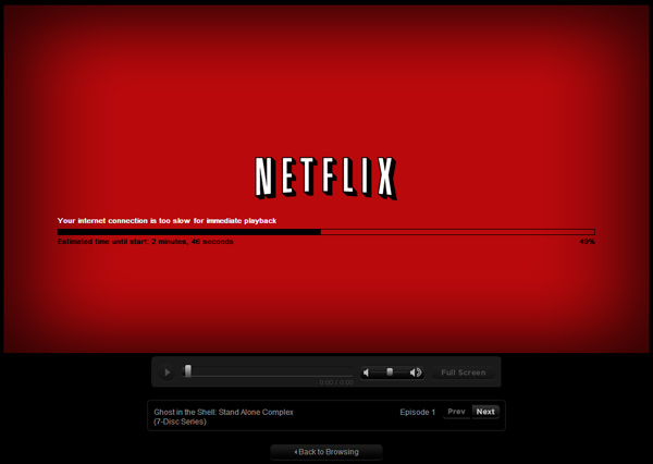 hook netflix up xbox 360 Important – this video will be updated soon to use this dns method it's no longer needed to 'enable' your ip manually in the mediahint account page, you can still follow this video instructions for setting up the mediahint dns servers in your device.