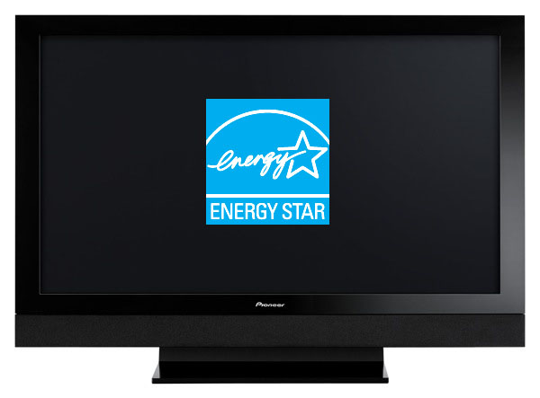 KURO Energy Star