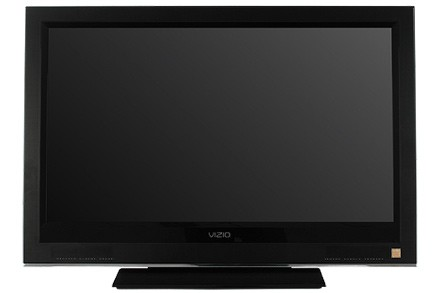 vizio 32 lcd hdtv review