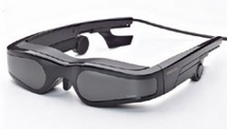 Carl Zeiss pushes 3D in updated Cinemizer