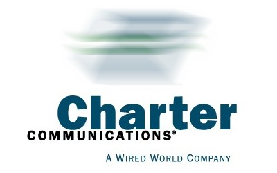 Charter launching 60Mbps broadband, asks
