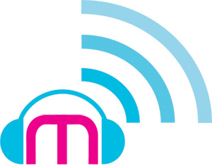 engadget mobile podcast TECHPULSE March 18, 2012