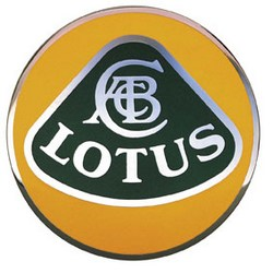 Lotus powersliding into the hybrid car market