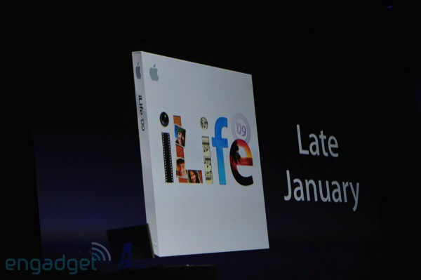 ilife09