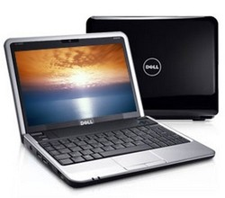 Dell's Mini 9 selling for just $249, who needs a subsidy?