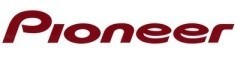 Pioneer officially leaving the TV biz by March 2010, focusing on audio