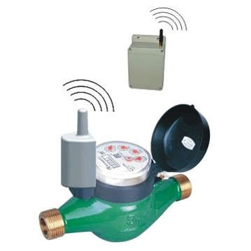 city water meter hook up Replace water line from meter to house  i can hook up the sprinklers to it, so i can water the lawn for free  i end up doing it in 1 sch 40 pvc,.