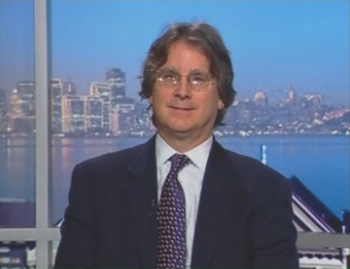 Roger McNamee's wild predictions shot down -- by Palm itself