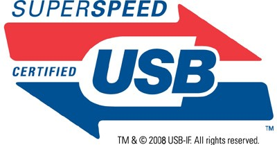 Finalized USB 3.0 tests just months away, consumer devices set for next year