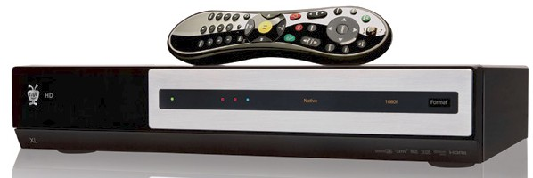 Ten years of TiVo: how far we haven't come