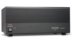 Adcom GFA-555SE amplifier