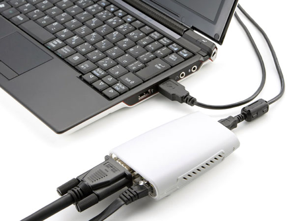 Onkyo's new Sotec DC204A3 netbook has 32GB SSD, no love for VGA or wired Ethernet