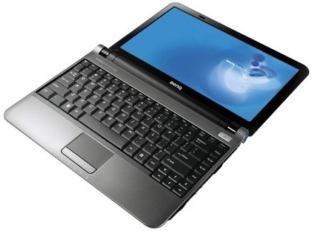 joybook lite u121