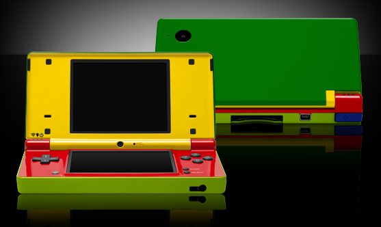 http://www.blogcdn.com/www.engadget.com/media/2009/06/colorware-nintendo-dsi.png