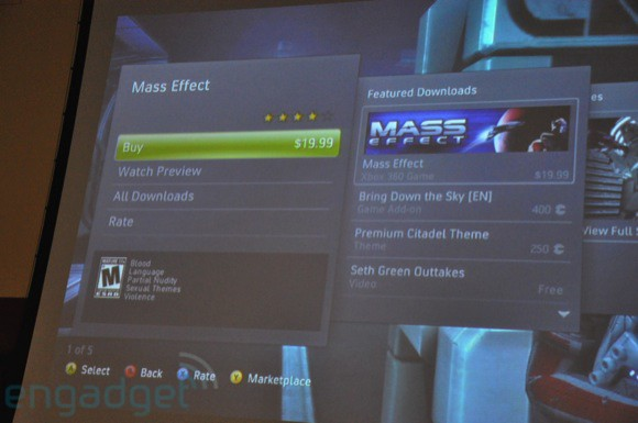 http://www.engadget.com/media/2009/06/msft-e3-2009-keynote0476-rm-eng.jpg