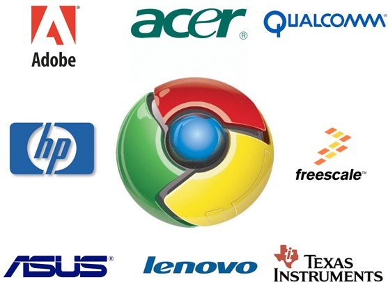 http://www.blogcdn.com/www.engadget.com/media/2009/07/chrome-partners-rm-eng.jpg