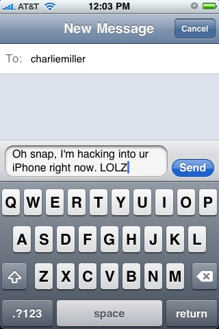 hacking-into-iphone-sms.png