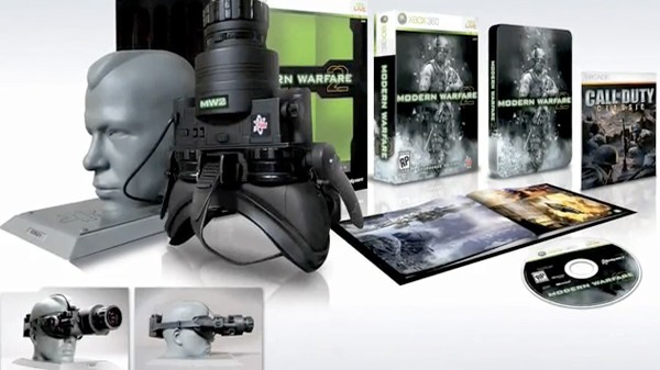 Some news : COD-MW2  et Halo Wars Mw2-night-vision-prestige-rm-eng