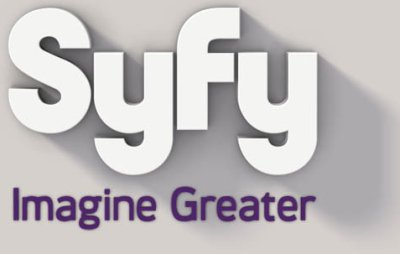 Sci Fi / SyFy switch takes effect tomorrow, still doesn't make any sense