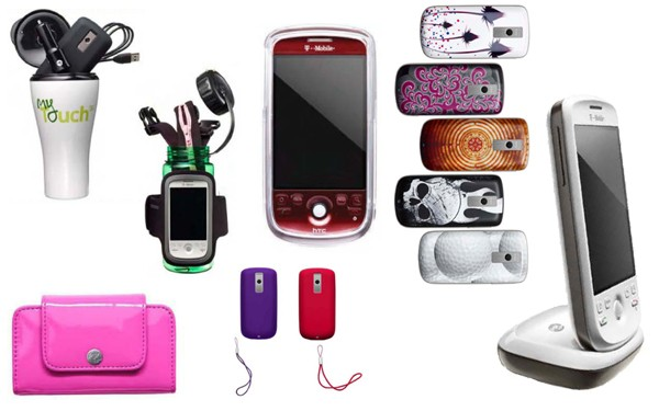 Find great deals on eBay for t mobile accessory. Shop with confidence.