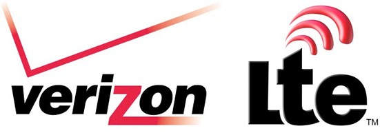 Verizon Rumored for LTE, Android 3.0 tablets, a Droid Pro