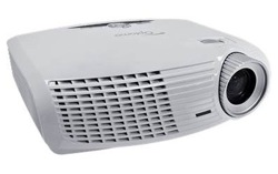 Optoma HD20 projector