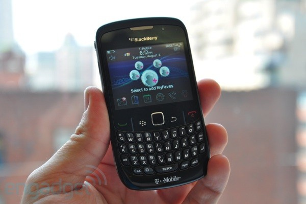 Free Games Apps For Blackberry Curve 8520