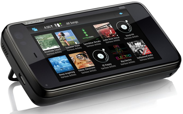 n900 side rm eng Nokia N900 available for pre order in Germany And Italy