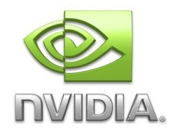 NVIDIA hopes you'll be better able to identify its products if it renames them all