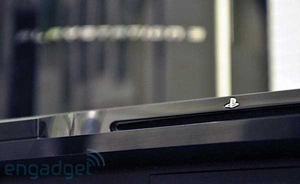 PS3 firmware 3.41 said to be causing hard drive upgrade problems