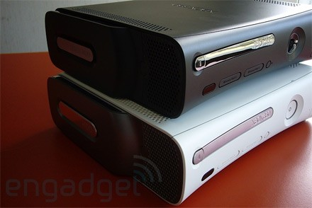 Did Microsoft delay its price drop announcement to avoid Sony's Slim Storm 2009?