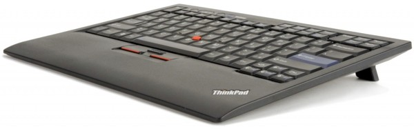 thinkpad keyboard