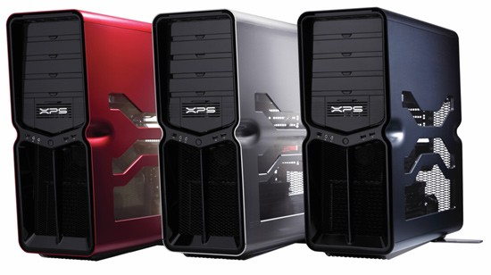 gaming-pc-730x-dell.jpg