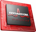 Generic Broadcom chip