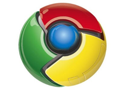 Chrome OS coming to netbooks as early as next month?