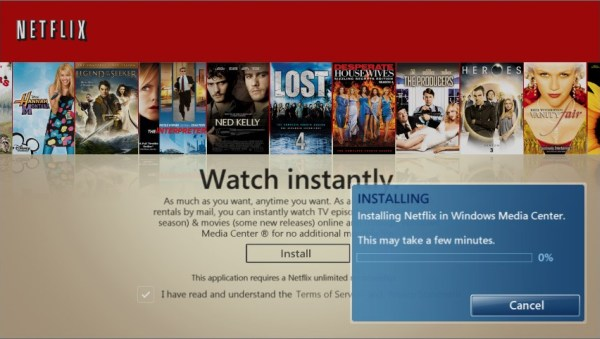 your balls Best Completely Free Uk Hookup Sites expect partner challenge alot