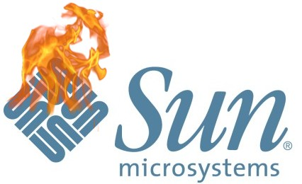 Sun's FlashFire's record-breaking storage performance will make network admins giddy