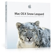 Apple killing Atom support, dreams of netbook hackintoshers in next Snow Leopard release?