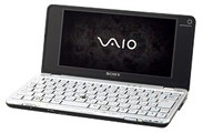 Verizon getting a little VAIO P to join its netbook offerings