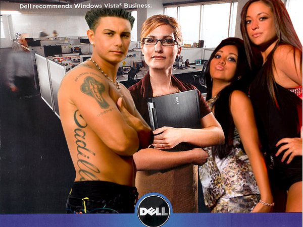ronnie of jersey shore tattoo. While MTV#39;s Jersey Shore has