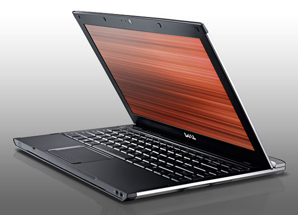 Dell Vostro V13 Is 450 65 Inches Thick Available