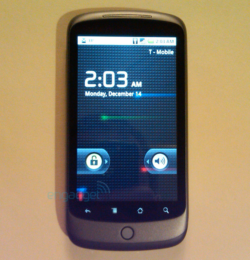 http://www.blogcdn.com/www.engadget.com/media/2009/12/nexus_2.jpg