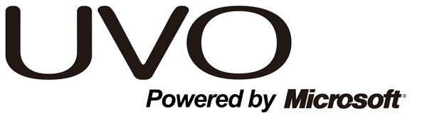 Microsoft and Kia formalize partnership, Uvo is born