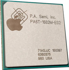 apple-pa-semi-details.jpg