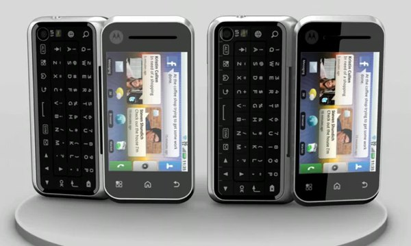 boost mobile phones 2010. phones globally in 2010.